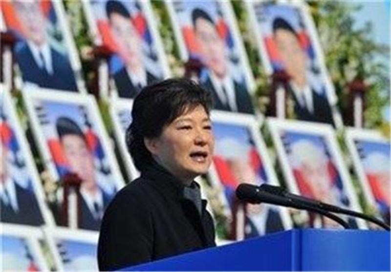 روسای جمهور کره جنوبی و اندونزی دیدار کردند