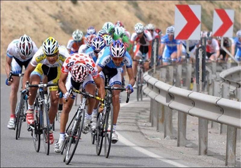 تیم آینده متعلق به فدراسیون دوچرخه سواری است، پتروشیمی هم به تور اندونزی رفته است