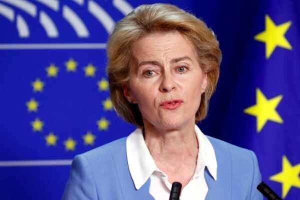 روند انتخاب کمیسرهای جدید اتحادیه اروپا شروع می گردد