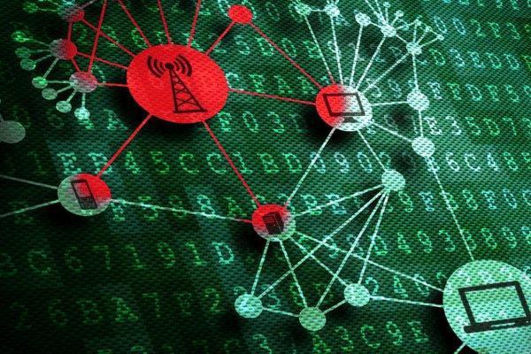 استراتژی امنیت سایبری مالزی و حضور در ترتیبات بین المللی