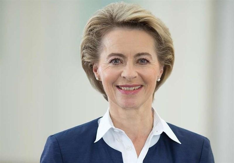 اصلاح پیمان دوبلین، چالشی بزرگ برای کمیسیون جدید اروپایی