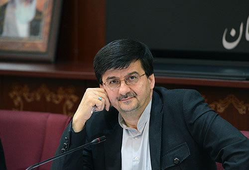سفیر ایران در کرواسی، علاقه زیادی به ورزش دارد، مطالبات برانکو برعهده باشگاه است