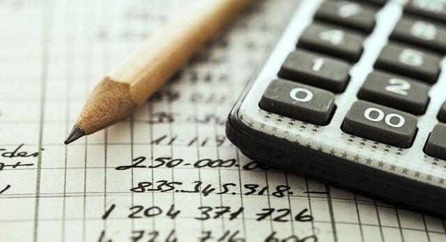 معافیت سلبریتی ها از پرداخت مالیات توهین به سایر شهروندان است