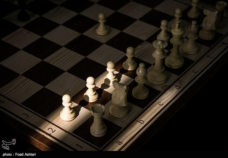 ایران قهرمان شطرنج زیر 14 سال آسیا شد