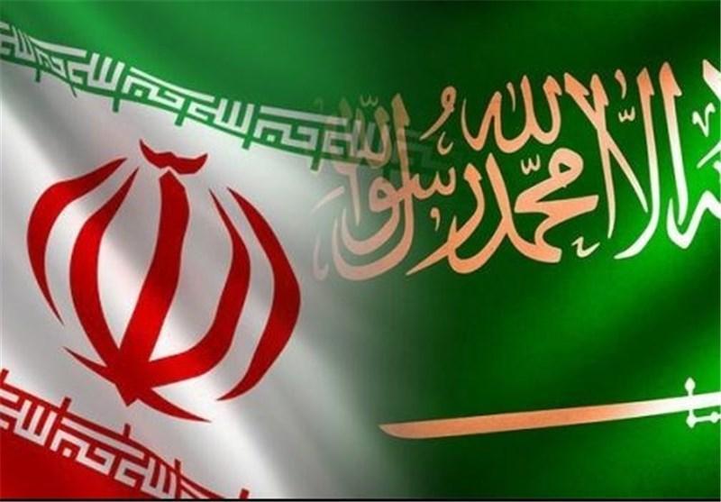 اقتصاد ایران هیچ آسیبی از قطع رابطه عربستان و متحدانش ندید