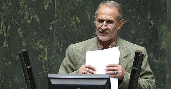 اکبری: مشارکت مردم در انتخابات عامل ثبات نظام و انقلاب است