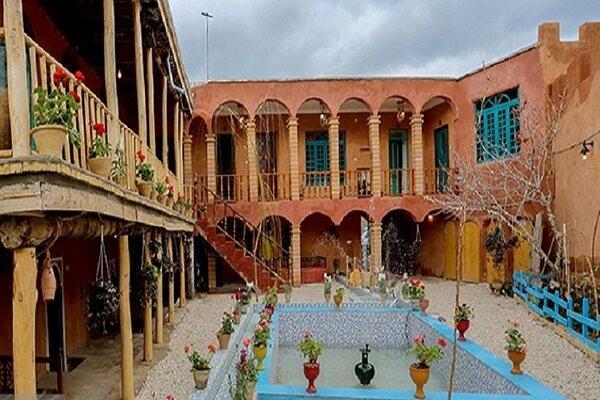 میراث فرهنگی استان سمنان به بازدید میدانی موظف شد