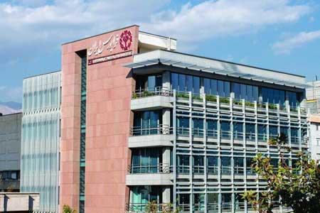محدودیت های معاملات گواهی حق تقدم تسهیلات مسکن اعلام شد