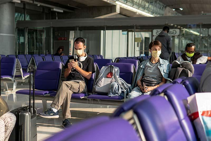 کدام کشورها مرزهای خود را برای مسافرت های تابستانی باز می نمایند؟