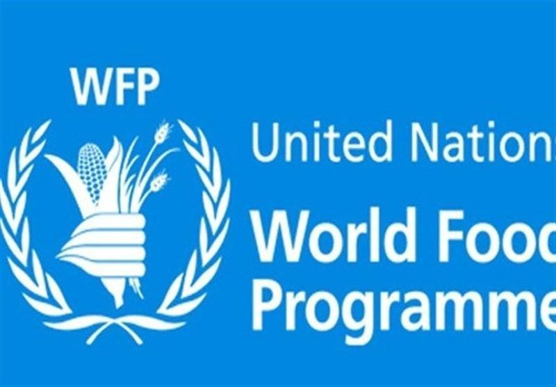 ارسال 50 هزار تُن گندم به لبنان توسط برنامه جهانی غذا