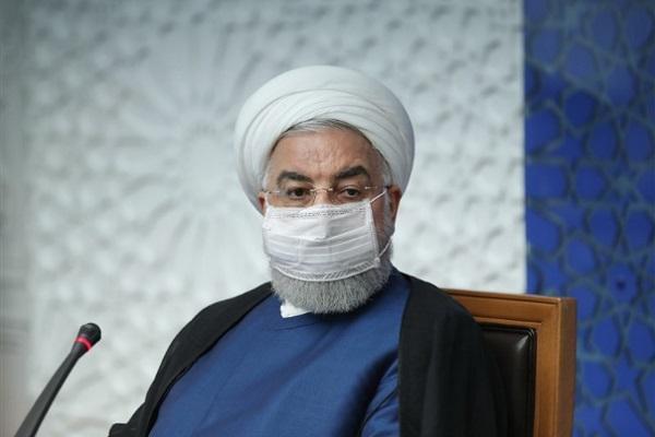 الزام استفاده از ماسک در خارج منزل از شنبه در تهران