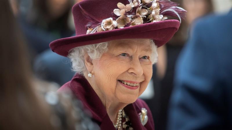 آیا ممکن است بعد از باربادوس، کانادا ملکه الیزابت را از سمترییس کشور کنار بگذارد؟