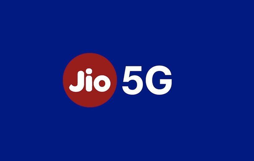 ارزان ترین گوشی 5G دنیا با قیمت 34 دلار راهی بازار هند می گردد