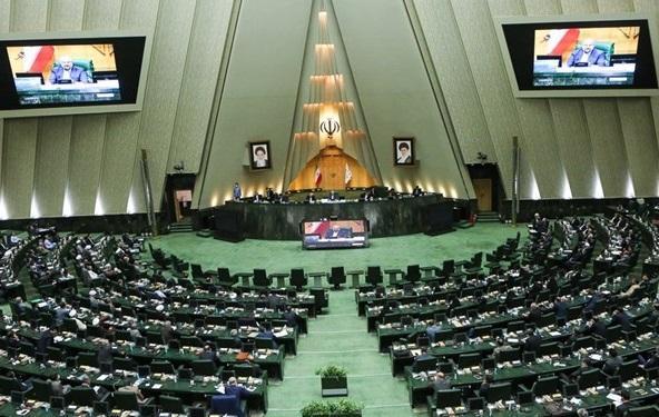ناظرین مجلس در شورای عالی ترویج و توسعه فرهنگ ایثار و شهادت انتخاب شدند