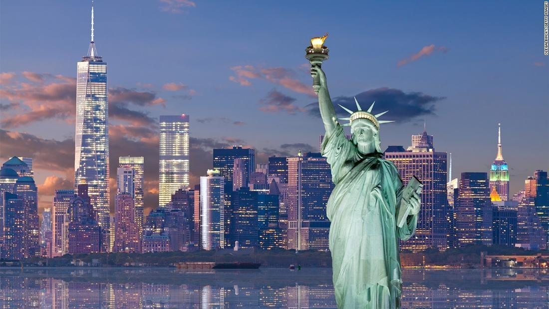 مقاله: نیویورک یا ونکوور؟ کدام را برای مهاجرت انتخاب کنیم؟