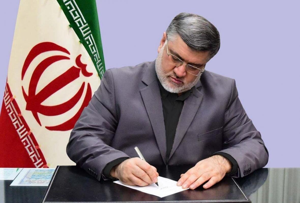 خبرنگاران استاندار خراسان جنوبی: رعایت شیوه نامه های بهداشتی در راس امور باشد