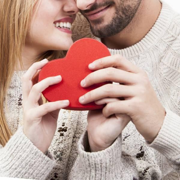 راه حل طلایی برای تقویت عشق و علاقه در خانواده