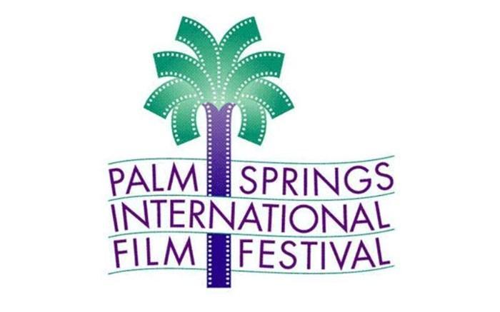 جشنواره بین المللی فیلم پالم اسپرینگز 2021 لغو شد