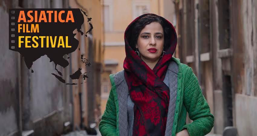 داوری فیلمساز ایرانی در جشنواره ایتالیایی