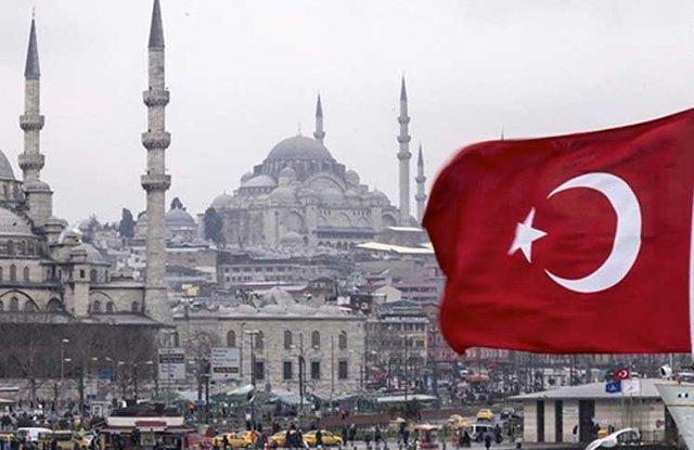 ترکیه چگونه با دیپلماسی مالی بحران 30 ساله را رد کرد؟ ، رتبه اول صادرات منطقه در دست ترک ها