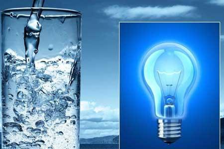 تداوم ارائه خدمات ضروری آب و برق در محدودیت های کرونایی
