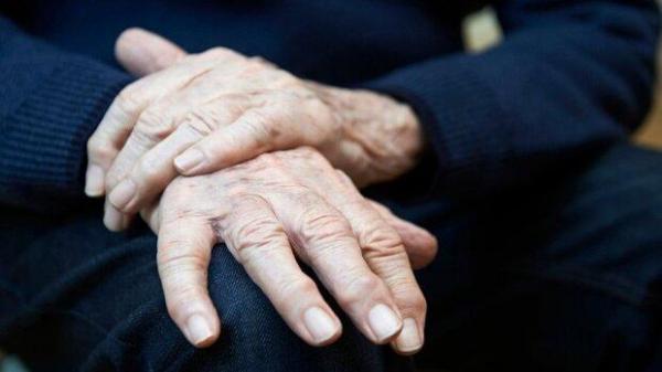 عوامل بروز پوکی استخوان، زنان بیشتر مراقب باشند