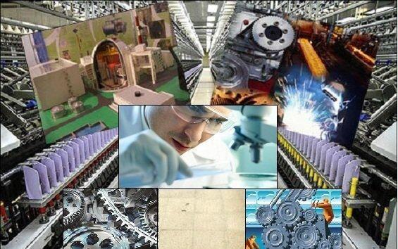 6 طرح برتر دانشگاهی حوزه ارتباط با صنعت معرفی شدند