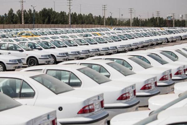 خودرو های پرتیراژ داخلی ارزان می شوند