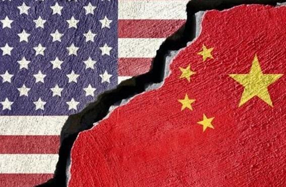 چین برای کشتن نظامیان آمریکا در افغانستان جایزه مشخص نموده است