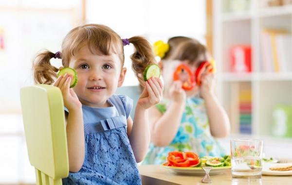 20 میان وعده سالم و خوشمزه که بچه ها خیلی دوست دارند