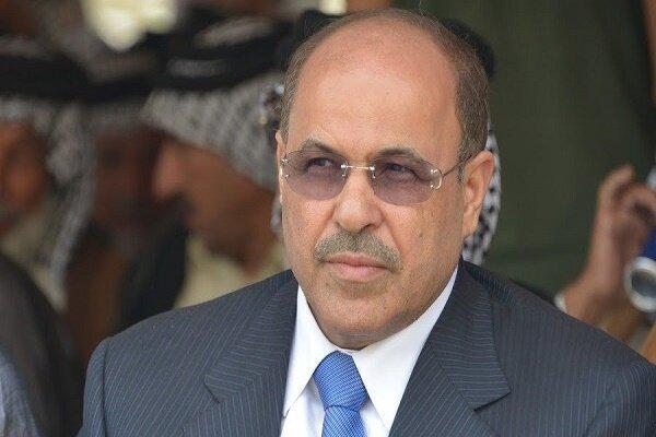 چرا باید نهادهای بین المللی بر انتخابات عراق نظارت داشته باشند؟
