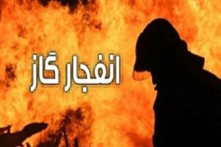 انفجار گاز موجب تخریب بخشی از اقامتگاه سرکنسول ایران در کویته شد