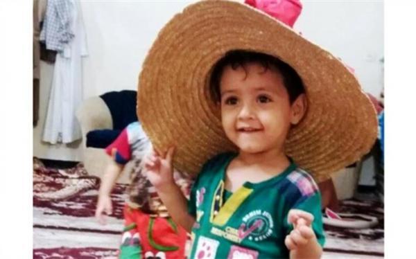مرگ کودک 2 ساله در کانال فاضلاب