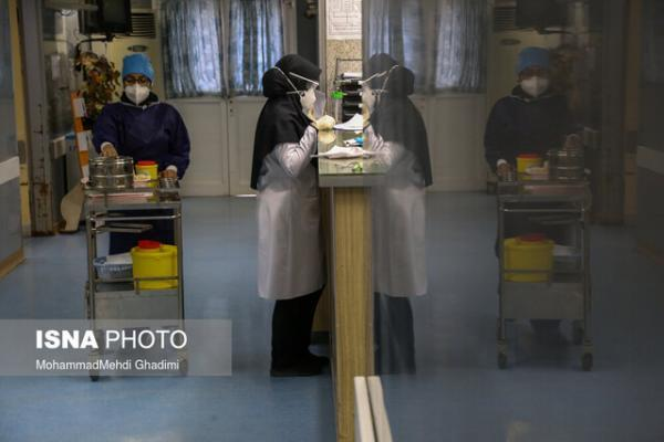 سهمیه واکسن کرونای هرمزگان ارسال شد، 1470 نفر هرمزگانی در قرنطینه خانگی