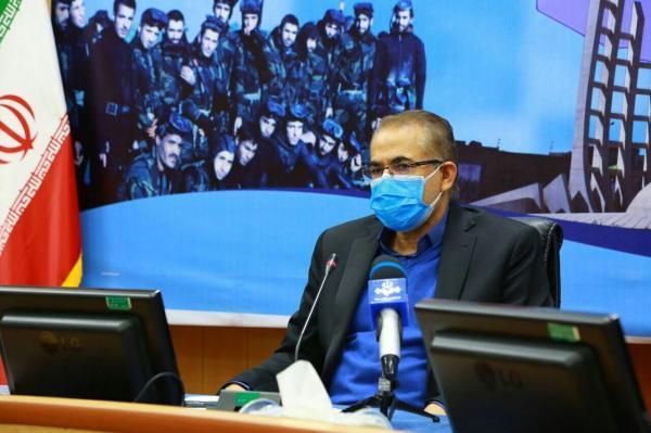 خبرنگاران اجتناب از سیاسی کاری لازمه موفقیت شوراهای اسلامی است
