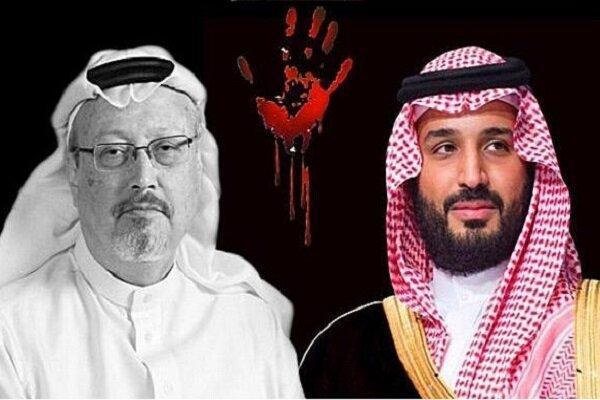 42 نهاد بین المللی خواستار مجازات بن سلمان شدند