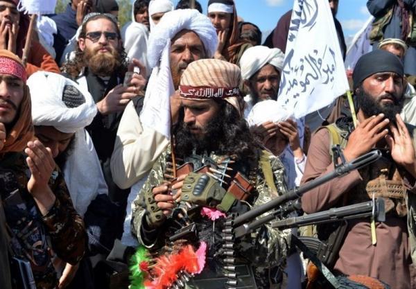 انتصاب های گسترده طالبان در 16 ولایت استراتژیک افغانستان