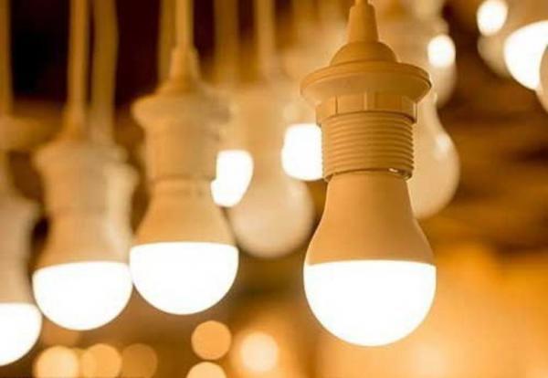 خبرنگاران تداوم افزایش مصرف برق در هرمزگان برای تابستان نگران کننده است