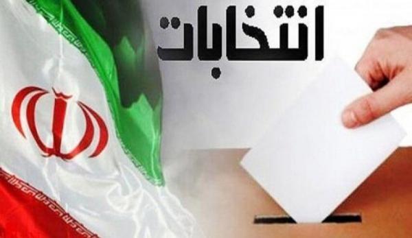 خبرنگاران رییس دادگستری کرمان: تبلیغات غیرقانونی و نامتعارف انتخاباتی ممنوع است
