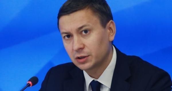 خبرنگاران مقام روس تصمیم ایران برای غنی سازی 60 درصد را مثبت ارزیابی کرد