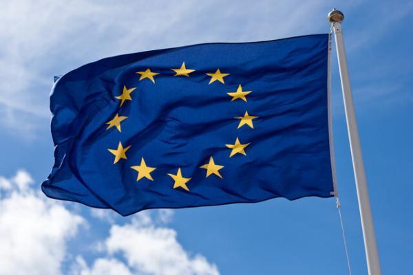 نقشه اتحادیه اروپا برای مهار نفوذ مالی چین