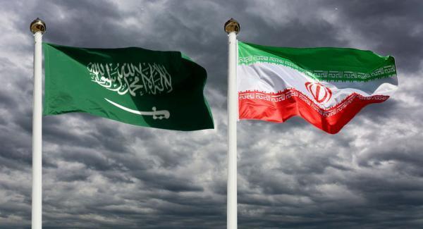 ادعای تازه درباره مذاکرات مستقیم ایران و عربستان