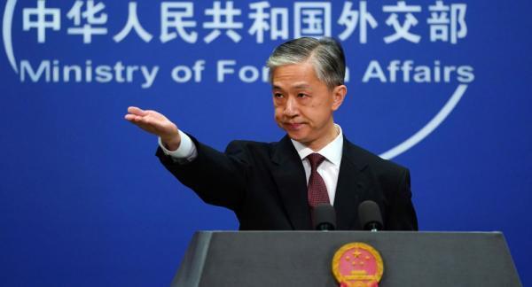 خبرنگاران چین: پکن مایل است روابط راهبردی همه جانبه با عربستان را ارتقا دهد