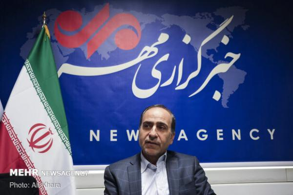 فراوری 7 واکسن ایرانی کرونا تا مهرماه، همکاری مشترک با ژاپن و روسیه