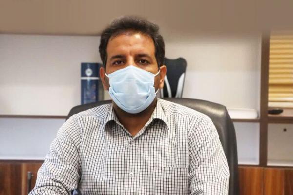 افزایش تیم های واکسیناسیون کرونا با هدف جلوگیری از هرگونه تجمع در جنوب کرمان