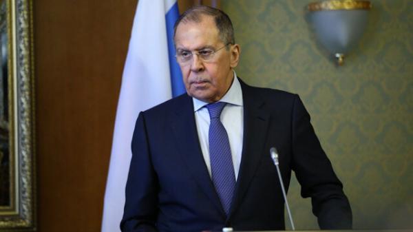انتقاد روسیه از پیشنهاد آمریکا درخصوص نشست برای دموکراسی