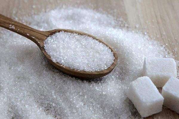 دانایی: فعلا تصمیمی برای افزایش قیمت شکر وجود ندارد