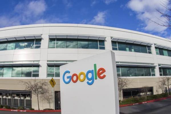 استقبال فرانسه از نگهداری اطلاعات با فناوری گوگل و مایکروسافت