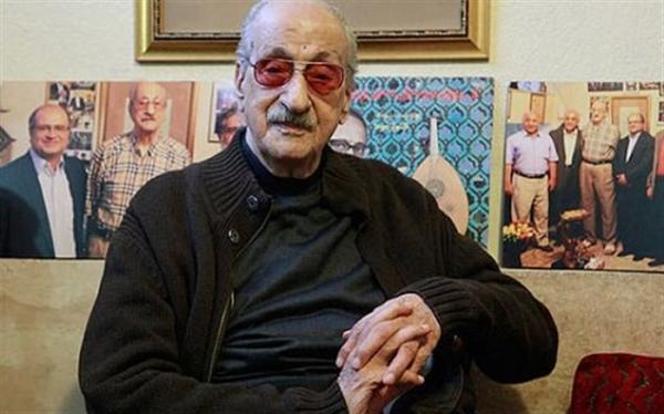 عبدالوهاب شهیدی، هنرمندی بی جایگزین