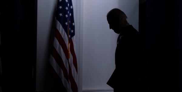 بایدن: آمریکا کشوری نژادپرست نیست؛ در مرزهای جنوبی بحران وجود ندارد